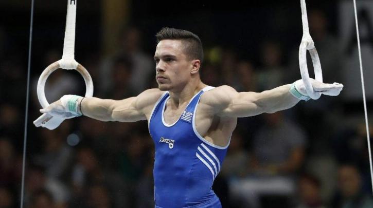 Vavel.gr | Συγκλονιστικός Πετρούνιας: Δεν γίνεται να τα καταργήσεις όλα τα κίνητρα στον αθλητισμό!