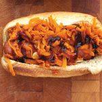 Vavel.gr | Αλμυρά μάφινς με λαχανικά και τυριά