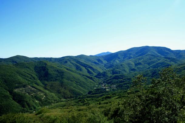 Vavel.gr | Δήμαρχος χωριού της Ιταλίας προσφέρει 2.000 ευρώ σε όποιον μετακομίσει εκεί