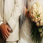 Vavel.gr | Ο γάμος δεν χαρίζει χρόνια ζωής