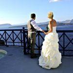 Vavel.gr | Αυτό το ζευγάρι γνωρίστηκε πρώτη φορά στο νηπιαγωγείο, 20 χρόνια μετά παντρεύτηκαν και το ίντερνετ έχει τρελαθεί