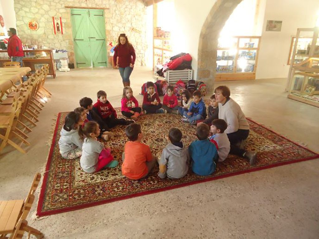 Το μοναδικό Μουσείο Παιχνιδιών στην Ελλάδα θα το βρείτε στην Ρόδο