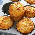 Vavel.gr | Σουφλέ με ψωμί του τοστ: Η εύκολη και ιδανική συνταγή για πάρτυ