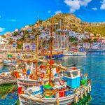 Vavel.gr | Οι 7 καλύτερες εφαρμογές για να οργανώσετε τις διακοπές σας στο εξωτερικό