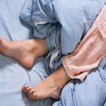 Vavel.gr | Να πώς θα σας παίρνει γλυκά ο ύπνος μέσα στην καλοκαιρινή ζέστη