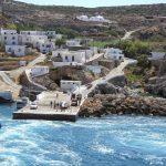 Vavel.gr | Η Τήλος το πρώτο ελληνικό νησί που θα καλύπτει πλήρως τις ενεργειακές του ανάγκες από ανανεώσιμες πηγές!
