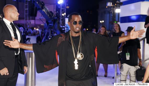 Ποιος είναι ο πιο ακριβοπληρωμένος celebrity σύμφωνα με τη λίστα του Forbes για το 2017;