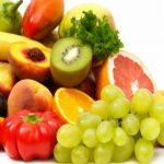 Vavel.gr | Ανοίξαμε τα ψυγεία και τα ντουλάπια όσων προσέχουν τη διατροφή τους και είδαμε τι έχουν μέσα