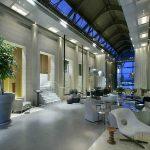 Vavel.gr | Αυτό είναι το μικρότερο ξενοδοχείο του κόσμου!