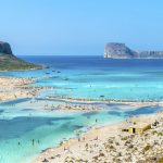 Vavel.gr | Δύο ελληνικά νησιά στα πιο οικονομικά για διακοπές στη Μεσόγειο  Για φαγητό, ποτό και μπάνιο
