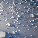 Vavel.gr | Το Έβερεστ δεν είναι η ψηλότερη κορυφή στον κόσμο;