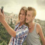 Vavel.gr | Health blogger αποκαλύπτει το μεγάλο ψέμα πίσω από τις τέλειες φωτογραφίες του Instagram