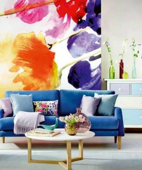 8 Καλοκαιρινά σαλόνια που όλοι θα θέλαμε να έχουμε