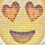 Vavel.gr | Ο λόγος για να σταματήσετε αμέσως να χρησιμοποιείτε emojis