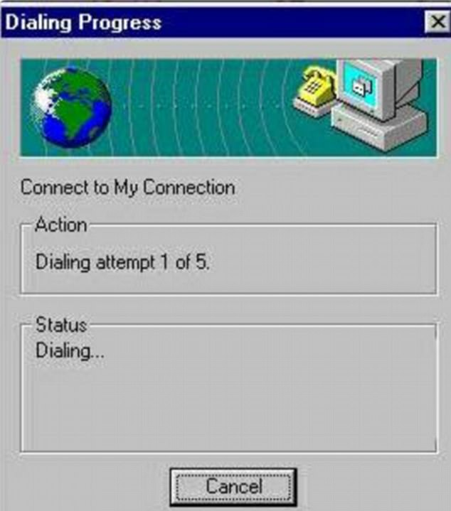 Με αυτά μεγάλωσαν τα παιδιά των 90s - Όταν τα gadgets βρίσκονταν στη σφαίρα της φαντασίας