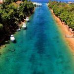 Vavel.gr | Τα εξωτικά τοπία της Αμμουλιανής