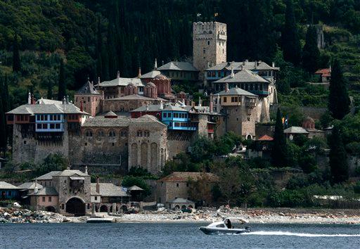 Το Focus εξυμνεί τη Χαλκιδική: Οι 7 λόγοι για να την επισκεφθείς