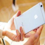 Vavel.gr | Έρχεται η στιγμή που θα φορτίζουμε το κινητό μας τέσσερις φορές το χρόνο