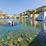Vavel.gr | Πέντε λιλιπούτεια ελληνικά νησιά που πρέπει να εξερευνήσετε αυτό το καλοκαίρι