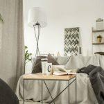 Vavel.gr | 8 Καλοκαιρινά σαλόνια που όλοι θα θέλαμε να έχουμε