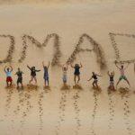 Vavel.gr   Ο Αρναούτογλου παρουσιαστής του Nomads   Οι καινοτομίες του παιχνιδιού