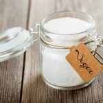 Vavel.gr   Ποια η νέα ζάχαρη που δεν παχαίνει και κάνει καλό στην υγεία;