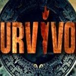 Vavel.gr   Παραδόξως το Survivor εκτόξευσε την ερωτική ζωή των Ελλήνων