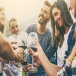 Vavel.gr | Αλκοόλ, οι αρνητικές επιπτώσεις του για την υγεία