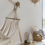 Vavel.gr | 5 Ιδέες για να έχετε τέλεια σκιά στη βεράντα σας