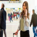 Vavel.gr | Πρώτη φορά κάμπινγκ; 11 πράγματα που πρέπει να γνωρίζετε πριν πακετάρετε το sleeping bag