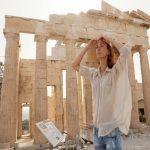 Vavel.gr | Τέλος στα τηλεοπτικά τυχερά παιχνίδια γιατί εξαπατούν τον τηλεθεατή