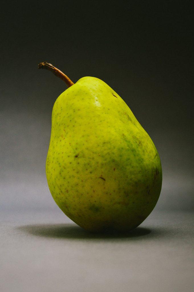 Το θαυματουργό φρούτο που μπορεί να καταπολεμήσει το δυσάρεστο πρήξιμο