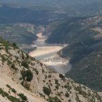 Vavel.gr | Ο Λαιμός θα γίνει νησί, ο Ορνός στη Μύκονο θα χαθεί  Τι θα συμβεί στην Ελλάδα λόγω κλιματικής αλλαγής
