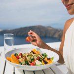 Vavel.gr | O λόγος που δεν πρέπει να τρως το φαγητό σου κρύο