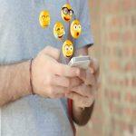 Vavel.gr | Social media: Δεν είναι τόσο αθώα! Αυτό είναι το χειρότερο για την ψυχική σας υγεία
