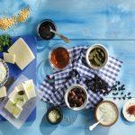 Vavel.gr | Πώς αντιδρούν παιδιά από την Αμερική όταν δοκιμάζουν ελληνικά φαγητά