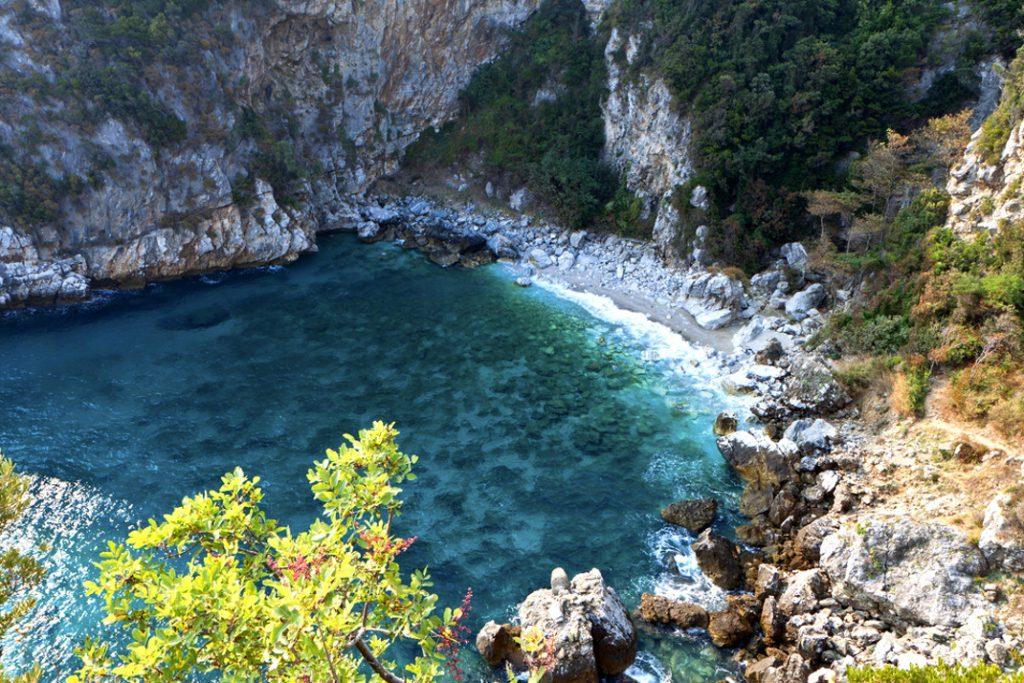 Vavel.gr | Η μεγαλειώδης ελληνική παραλία που πρέπει να επισκεφτείς έστω για μία φορά στη ζωή σου