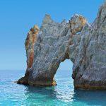 Vavel.gr | 9 Συντάκτες γράφουν για την αγαπημένη τους ελληνική παραλία