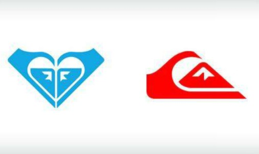 Vavel.gr | Αυτά τα 8 Logo δείχνουν κρυμμένα μηνύματα που δεν έχετε προσέξει