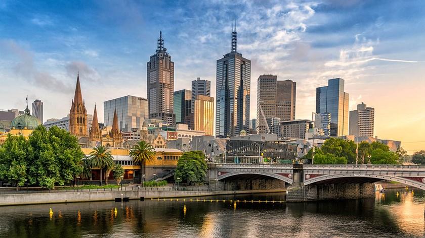 Αυτή είναι η καλύτερη πόλη στον κόσμο για να ζει κανείς (για έβδομη συνεχή χρονιά)