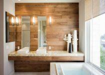 Αυτή είναι η διακοσμητική ανανέωση για το μπάνιο που σίγουρα δεν είχατε σκεφτεί
