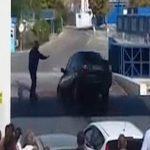 Vavel.gr | Βίντεο: Μεγάλοι σεισμοί που «πιάστηκαν» στην κάμερα  Δείτε τι συμβαίνει σε πισίνες