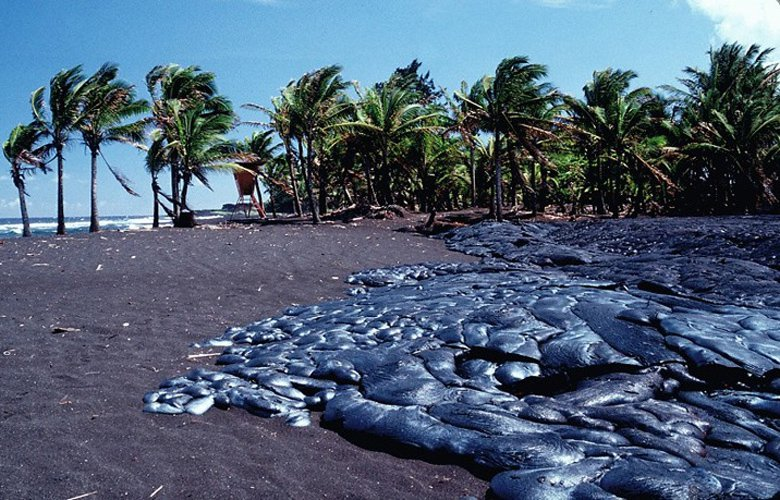 Vavel.gr | Οι 8 παραλίες που δεν πρέπει να επισκέπτεται κανείς