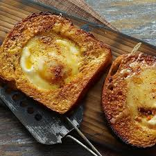 Τι λέει το πρωινό σου για εσένα;