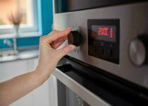 Αυτές οι συσκευές στο σπίτι καίνε το περισσότερο ρεύμα