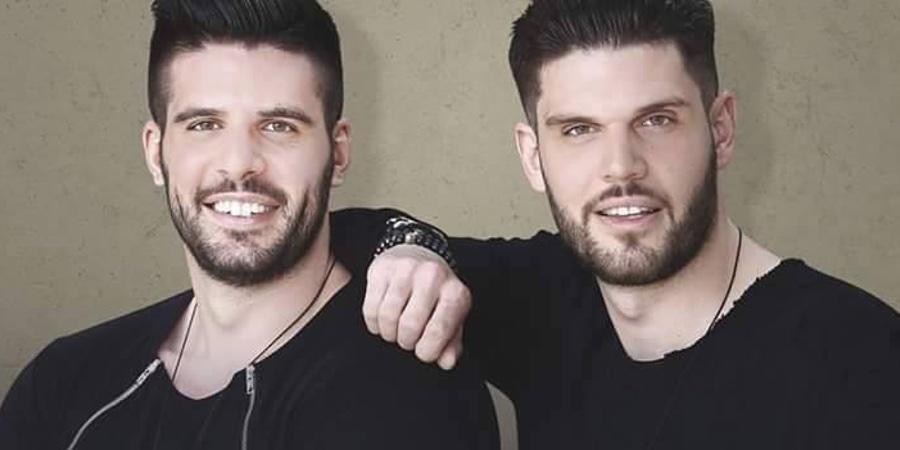 Vavel.gr | Αυτοί είναι οι 10 Έλληνες διάσημοι που μπαίνουν στο «Survival»