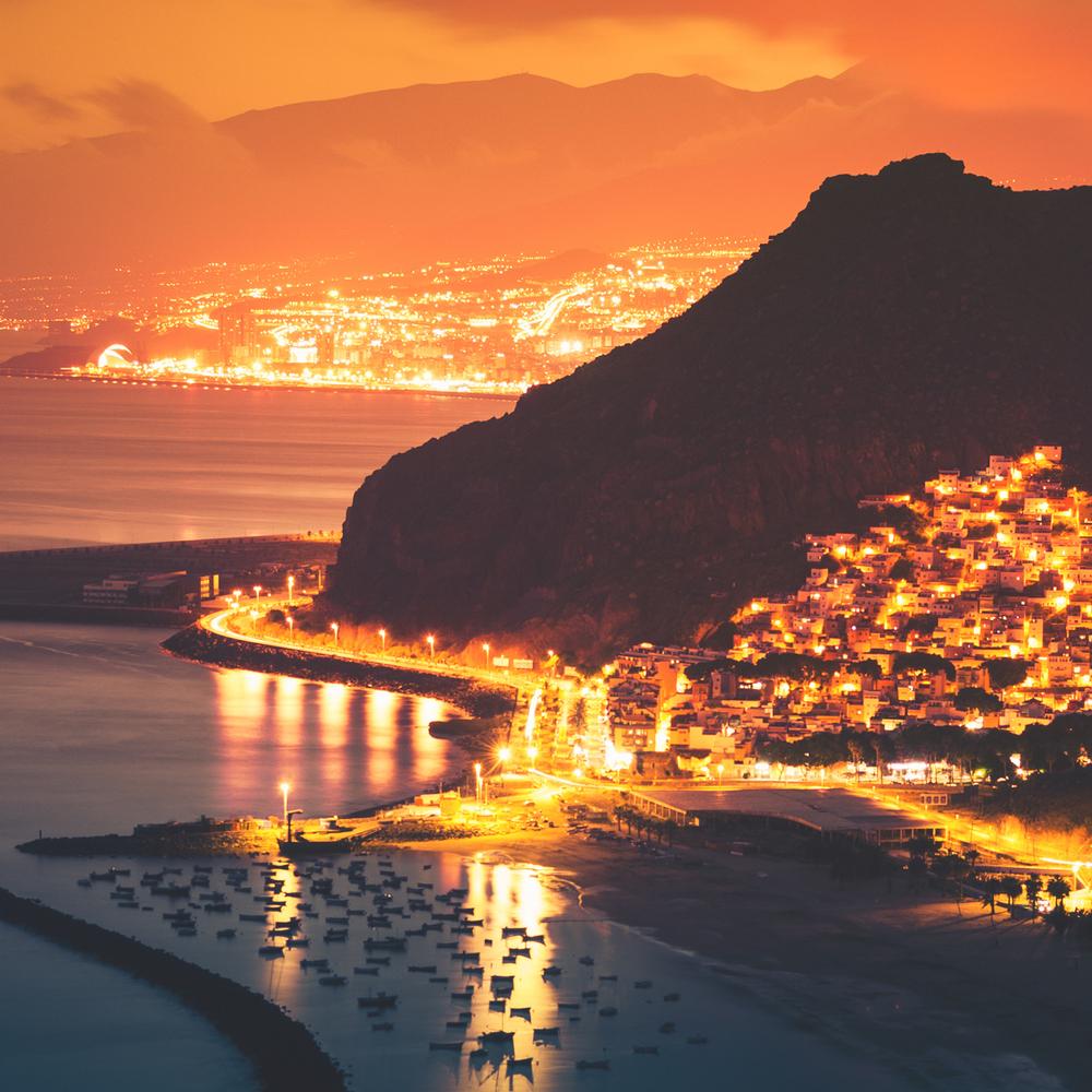 Αυτό το παραδεισένιο νησί είναι ίσως ο πιο υποτιμημένος καλοκαιρινός προορισμός στην Ευρώπη