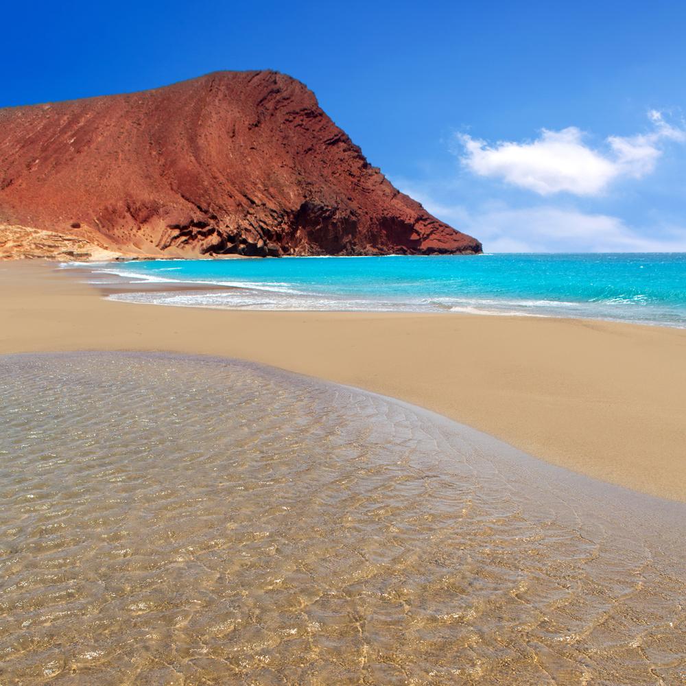 Vavel.gr | Αυτό το παραδεισένιο νησί είναι ίσως ο πιο υποτιμημένος καλοκαιρινός προορισμός στην Ευρώπη