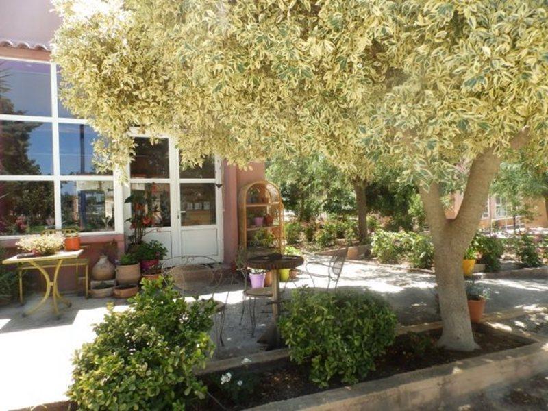 Το πανέμορφο χωριό της Κρήτης που προσφέρει σπίτι και δουλειά σε όσους θέλουν να ζήσουν εκεί
