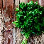 Vavel.gr | Τα τρόφιμα που δεν πρέπει να βάζετε στο ψυγείο  Όση ζέστη κι αν κάνει